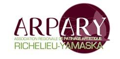 logo arpary 2_jpeg