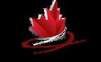 wp_logo_fr